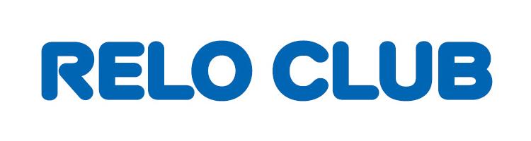 Reloclub_logo.jpg