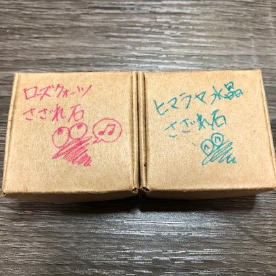 さざれ石2018.5.jpeg
